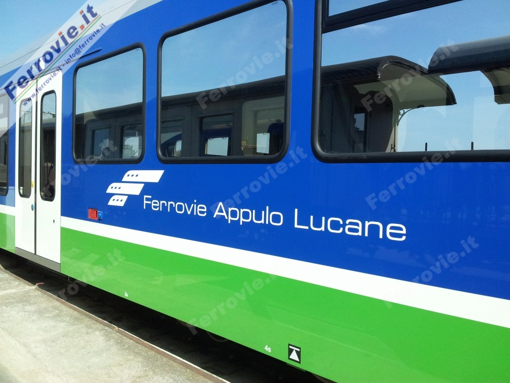 http://www.ferrovie.it/portale/images/articoli/04246101.jpg