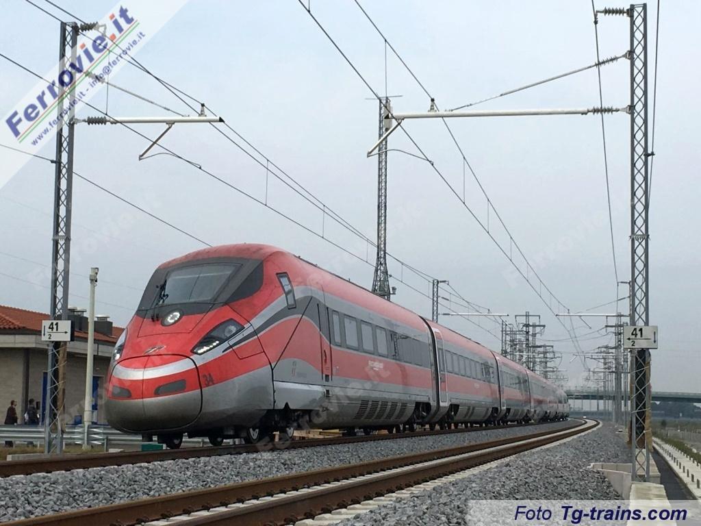 Ferrovie.it