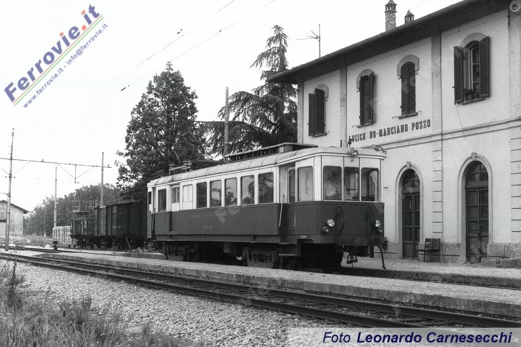 Foto treni anni 80 65