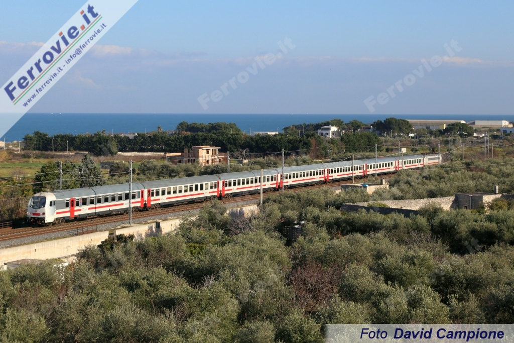 Ferrovie.it - E.403 in telecomando 0cbe726ed0b